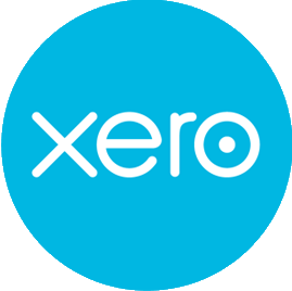 POP Business is a Xero Gold Partner