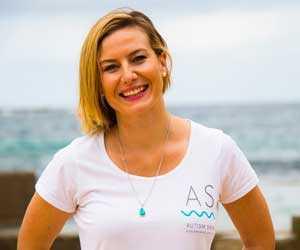 "<a href=""https://autismswim.com.au/"" target=""_blank"">Erika Gleeson</a>"