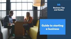 how-to-start-a-business-in-australia-3