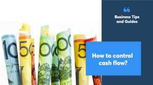 How to increase cash flow in your small business